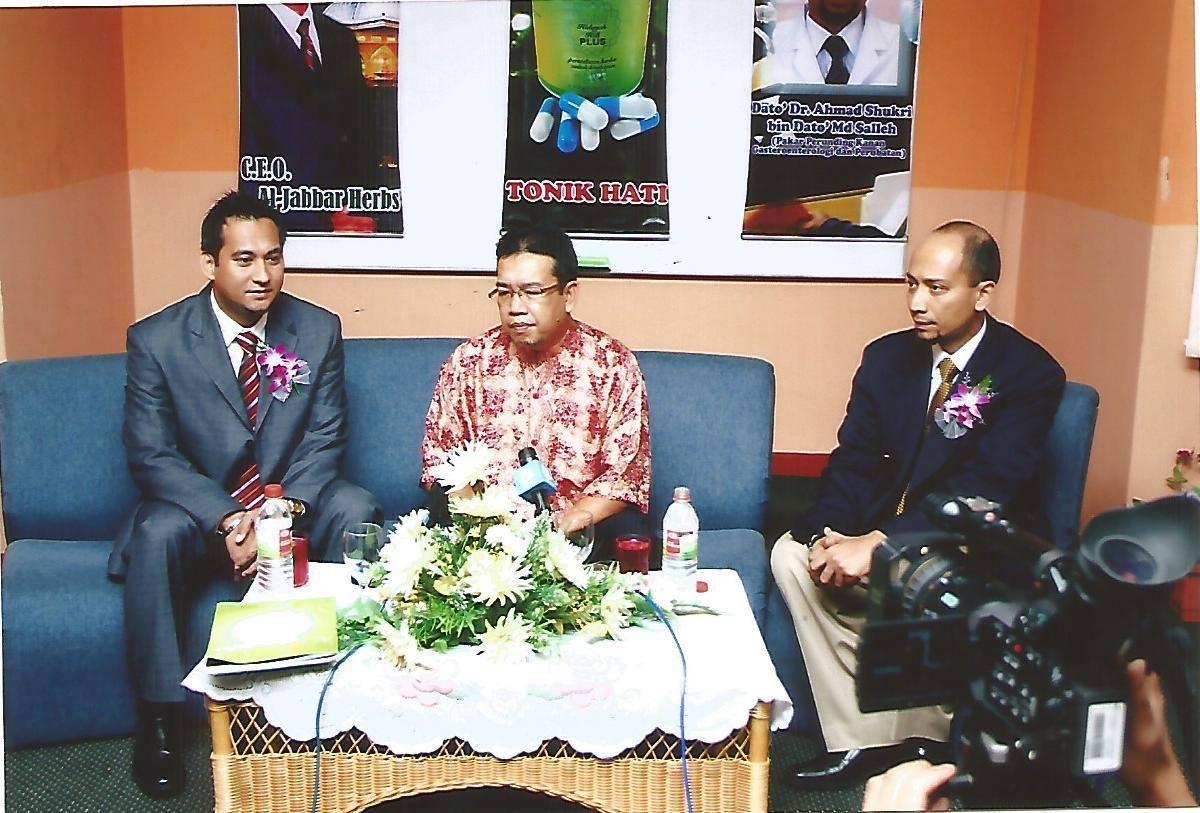 Hepatitis Awareness Campaign