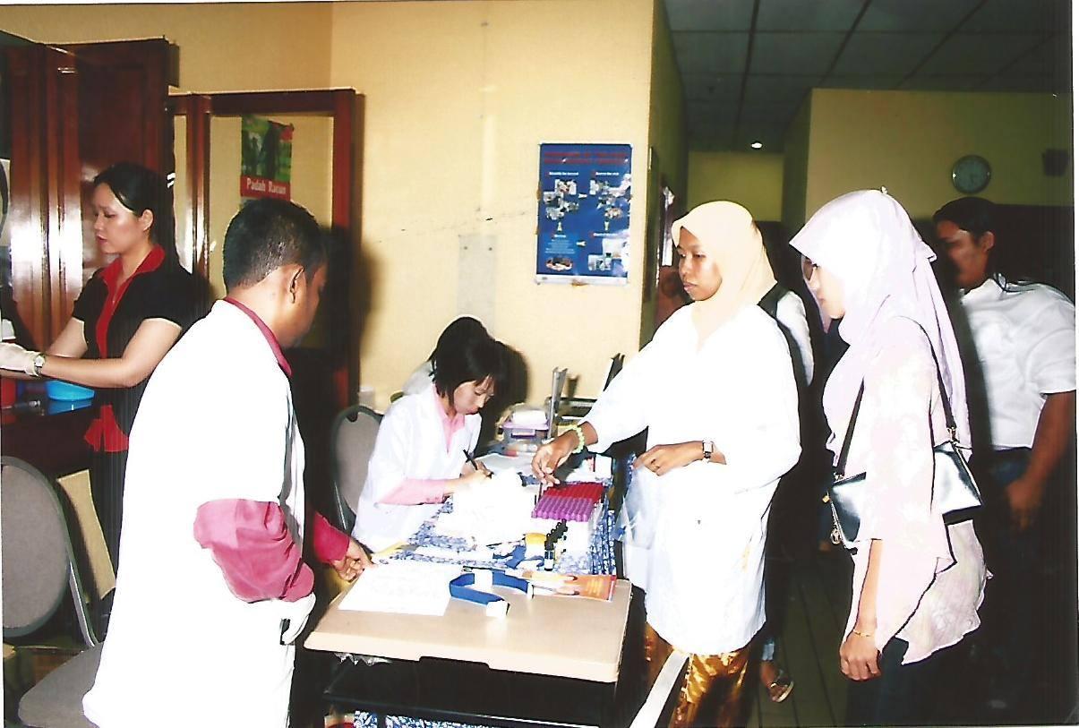 hepatitisawarenesscampaign6